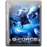 G-Force-v6 icon