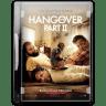 Hangover-II icon