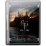 Harry-Potter-And-The-Deathly-Hallow-v2 icon