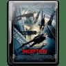 Inception-v2 icon