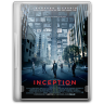 Inception-v4 icon
