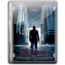 Inception-v7 icon
