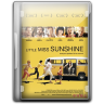 Little-Miss-Sunshine icon