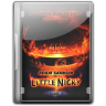 Little-Nicky icon
