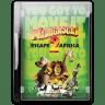 Madagascar-2-Escape-Africa icon