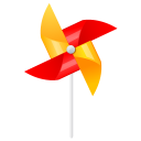 wind mill icon