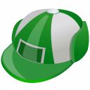 cap icon