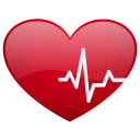 http://icons.iconarchive.com/icons/dapino/medical/128/heart-beat-no-sh-icon.png