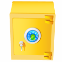 Money-Safe icon
