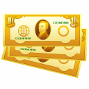 http://icons.iconarchive.com/icons/dapino/money/128/Money-icon.png