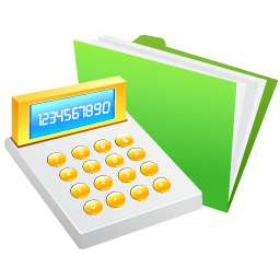 Money Calculator icon