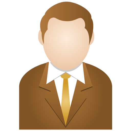 http://icons.iconarchive.com/icons/dapino/people/512/brown-man-icon.png