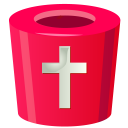 Money Pot icon