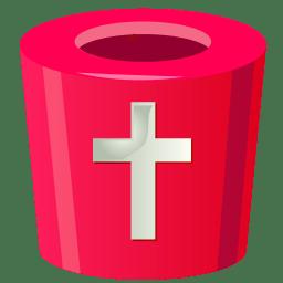 Money Pot icon