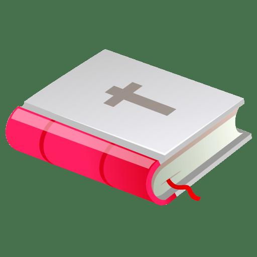 Bible icon