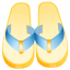 http://icons.iconarchive.com/icons/dapino/summer-holiday/64/flip-flop-icon.png