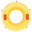 life buoy icon