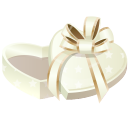 present icon