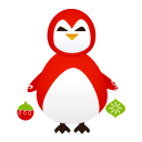 penquin icon