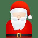 SMS Noel- Tin nhắn Noel kute cho người yêu hay nhất miễn phí