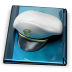 Captain-Folder icon