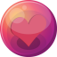 http://icons.iconarchive.com/icons/death-of-seasons/heart-bubble/64/heart-pink-1-icon.png