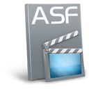 File asf icon