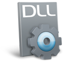 File-dll icon