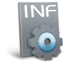 File inf icon