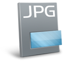 File jpg icon
