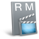 File rm icon