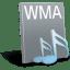 File wma icon