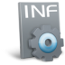 File-inf icon