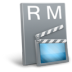 File-rm icon