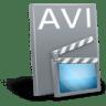File-avi icon