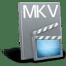 File-mkv icon