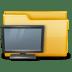 Folder-System icon