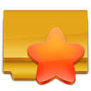 http://icons.iconarchive.com/icons/delacro/id/128/Favorites-icon.png