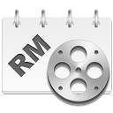 RM icon