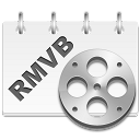 RMVB icon