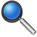 Search-2 icon