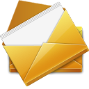http://icons.iconarchive.com/icons/delacro/id/128/e-mail-2-icon.png