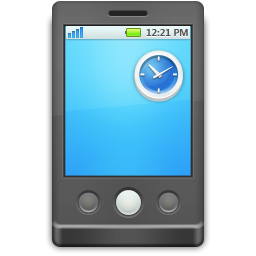 Portable Media Devices icon