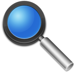 Search 2 icon