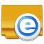 ActiveX-Cache icon