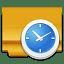 Scheduled-Tasks icon