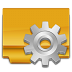Administrative-Tools icon