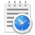 Recent-Documents icon