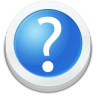 http://icons.iconarchive.com/icons/delacro/id/96/Help-icon.png