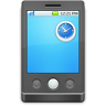 Portable-Media-Devices icon